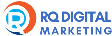 cropped-RQ-digital-marketing-logo.png