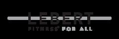 Lebert-fitness-logo
