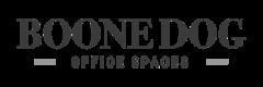boonedog-logo.png