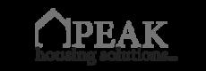 peak-housing-logo.png