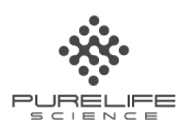 pure-life-science-logo.png