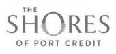 shores-logo.jpg