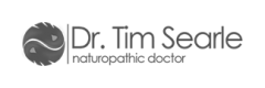 timsearle-logo.png