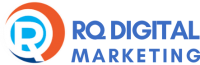 RQ Digital Marketing