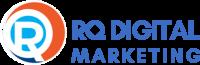 RQ Digital Marketing
